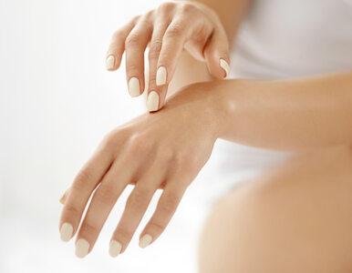 Długość palców jest powiązana z orientacją seksualną? Zaskakujące badania