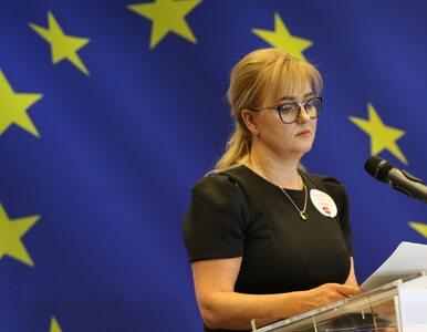 Adamowicz: Chcę walczyć z hejtem w Gdańsku, na Pomorzu, w Polsce, w Unii...