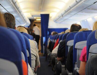 Zakaz lotów do Polski z 44 krajów. Jest nowa lista