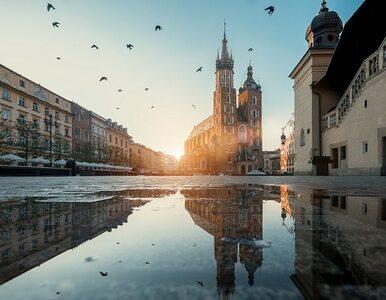 NIK krytycznie o wydatkach na zimowe igrzyska w Krakowie w 2022 r.