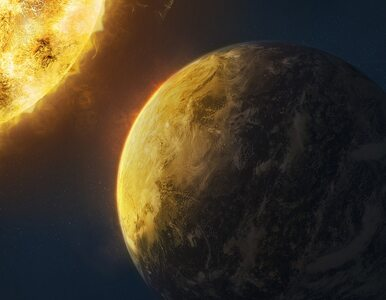 Rok 2015 najcieplejszym od 135 lat