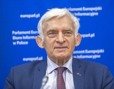 Wybory do PE. Kto dostał się z okręgu nr 11 (śląskie)?