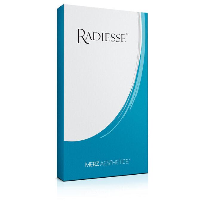 Radeisse