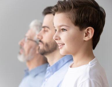 Dzień Chłopaka. 10 badań, które mężczyźni w każdym wieku powinni...