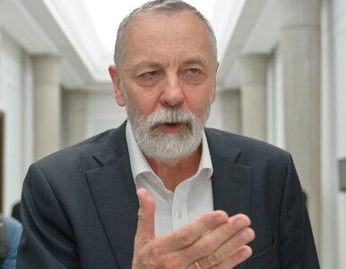Poseł Grupiński o sytuacji w PO: Musimy przerwać poczucie niepewności....