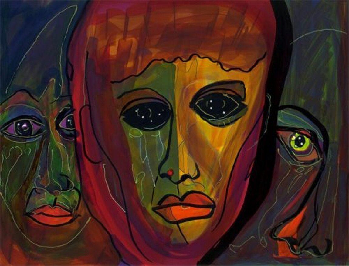 """Opera Ball"" Anthony Hopkins"