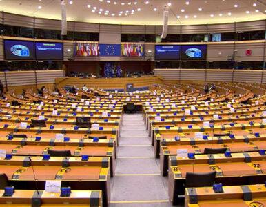 """Będzie unijna debata ws. aborcji w Polsce. """"PE nie zważa na ograniczenia..."""