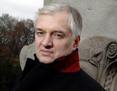 Gowin do Sejmu, Klich do Senatu