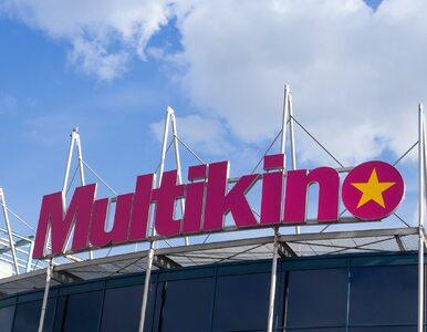 Czy Multikino będzie otwarte od 29 maja? Mamy oświadczenie sieci