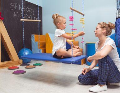 Czym są zaburzenia integracji sensorycznej i jak je rozpoznać?