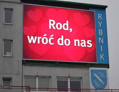 Cała Polska kocha Roda Stewarta!