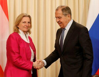 Kolaboranci Putina. Europejscy politycy na żołdzie Moskwy