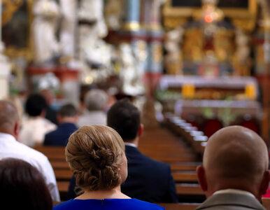 Epidemia koronawirusa. Episkopat wydał komunikat dla wiernych