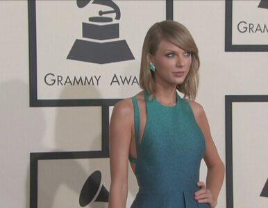 Matka Taylor Swift walczy z rakiem