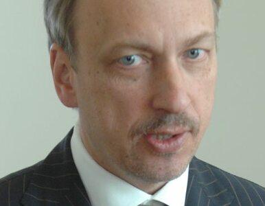 Zdrojewski leci do Moskwy rozmawiać o pomniku w Smoleńsku