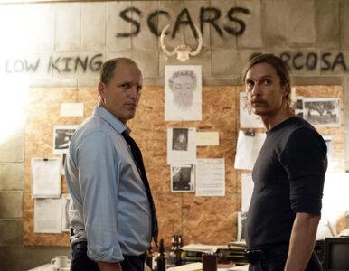 """""""Detektyw"""". Będzie 4. sezon serialu? HBO potwierdziło, że trwają..."""