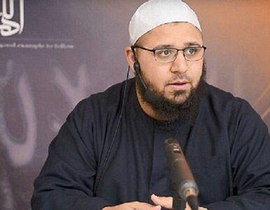 """Muzułmański kaznodzieja szokuje słowami o Bożym Narodzeniu. """"Zbrodnia..."""