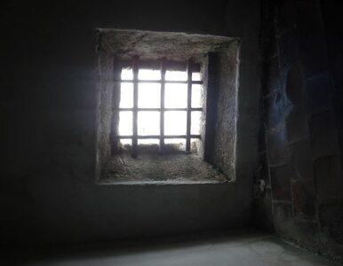 """""""Mistrz świata w strajku głodowym"""" wyszedł z izraelskiego więzienia"""