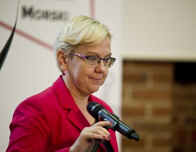 Anna Moskwa