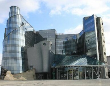 Nowe władze TVP wpisane do KRS