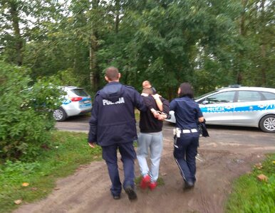 Śmiertelne potrącenie Anny Karbowniczak. Policja przedstawia kulisy...
