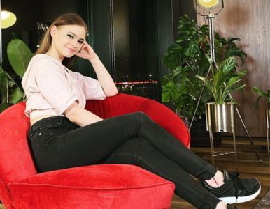 """Julia Wróblewska opowiedziała o swojej chorobie. """"Cierpię na zaburzenia..."""