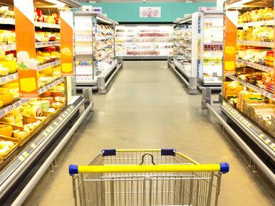 Morawiecki: Całkowity zakaz handlu w niedziele nie wchodzi w grę