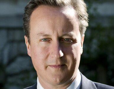 Wielka Brytania zwiększy wydatki na działania antyterrorystyczne