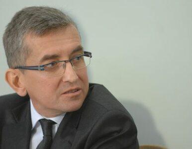 """""""Polska byłaby bankrutem, gdyby rządziło PiS"""""""
