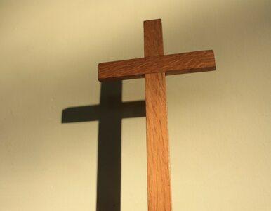 Biskup: Kościół musi skracać dystans i występować z inicjatywą