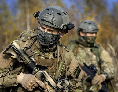 """""""W razie agresji, Polska musi wytrzymać 60 dni"""""""