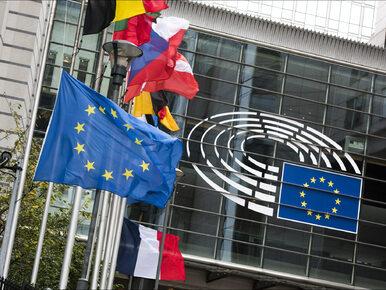 Asystent europosła PiS oskarżony o zmuszanie żony do prostytucji i...