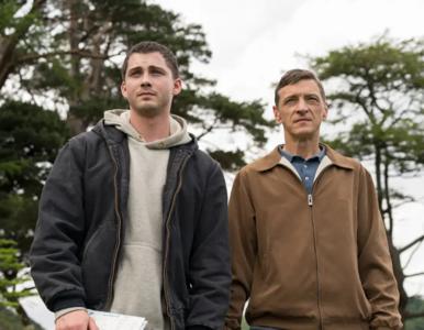 Masa nowości w HBO GO w sierpniu. Co obejrzymy?