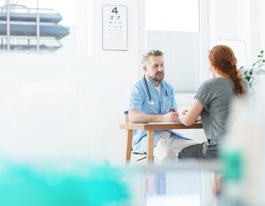 Internista – czy to lekarz rodzinny? Różnice i zakres obowiązków