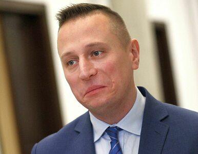 """Brejza pytał premiera i Macierewicza o """"zamach"""" w Smoleńsku, odpowiedzi..."""