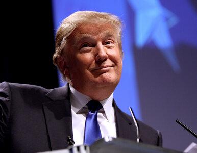 """Cały świat głowi się nad zagadką Trumpa. Co znaczy """"covfefe""""?"""
