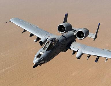 11 dzieci zginęło z rąk NATO w Afganistanie