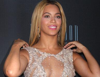 Beyonce, Vader, Slayer. Lato koncertów w Polsce