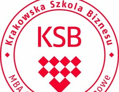 Krakowska Szkoła Biznesu: Executive MBA oraz International MBA