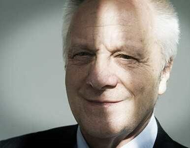 Niesiołowski: To co robi Kaczyński, to niebotyczne Himalaje zła