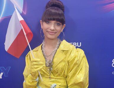 Polska wygrywa Eurowizję Junior. To historyczny moment