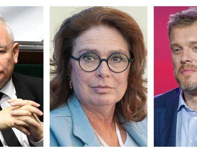Wybory do Sejmu. W tych miastach rozegrają się najciekawsze pojedynki...