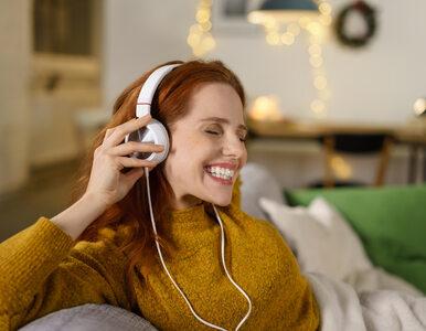 Czy hałas szkodzi osobom z nadciśnieniem?