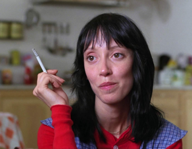 Co się stało z Shelley Duvall? Aktorka w pierwszym wywiadzie od lat....