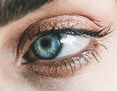 Jak zadbać o zmęczone oczy? Pięć prostych zasad dla zdrowych oczu