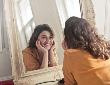 Niektóre cechy narcystyczne mogą być przydatne dla zdrowia psychicznego