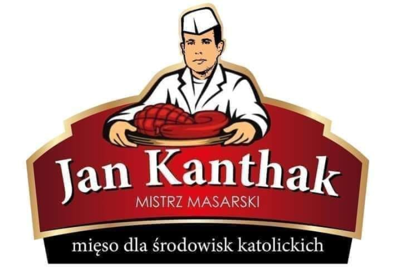 Mem po wypowiedzi Jana Kanthaka o sklepach mięsnych dla środowisk LGBT