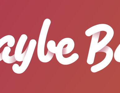 #MaybeBaby – kobiety chore na łuszczycę też mogą zaplanować macierzyństwo