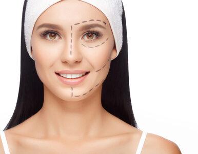 Najskuteczniejsze osiąganie celów w medycynie estetycznej ‒ terapie łączone