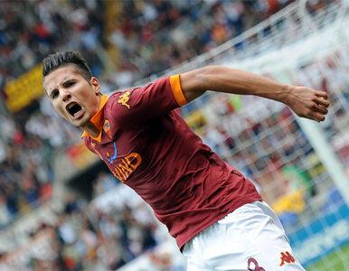 AS Roma nie chce już grać tam gdzie Lazio
